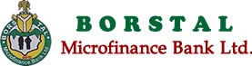 BORSTAL MICRO FINANCE BANK LTD.